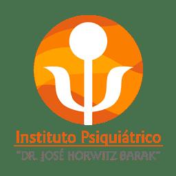 horwitz